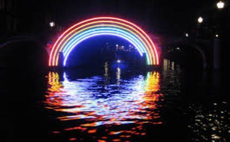 amsterdam-light-festival
