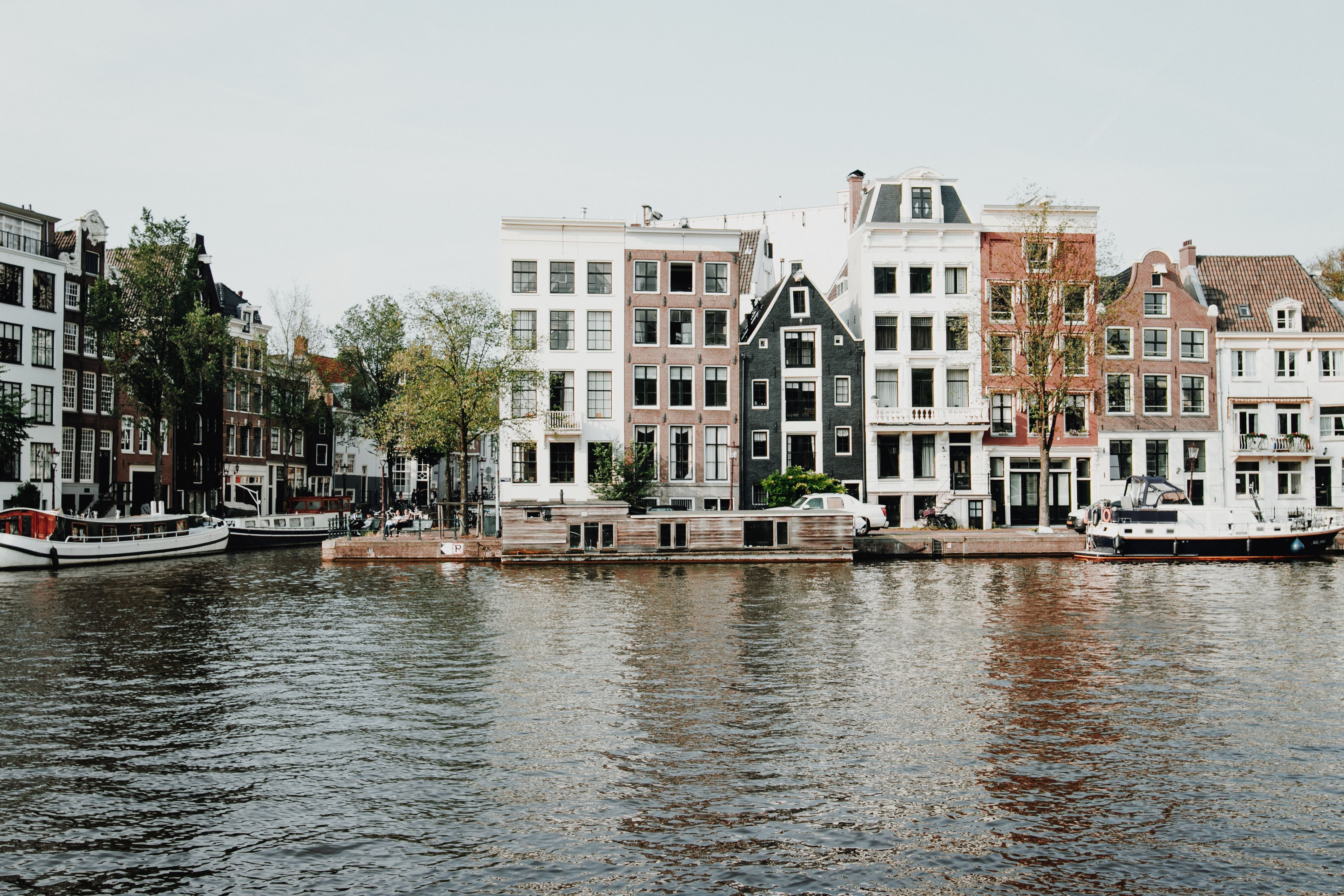 canal-houses-amsterdam